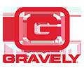gravely2